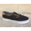 Era 59 C L Black-Washed