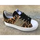 SIMON 1101 Leopard-Or
