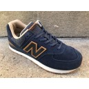 ML574SOH Navy
